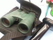 CELESTRON Binocular/Scope VISTAPIX 8X32